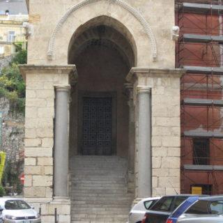 Duomo-Gaeta-3