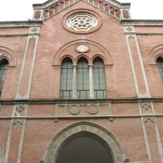 Duomo-Gaeta-31