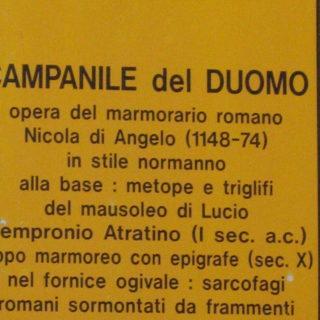Duomo-Gaeta-4