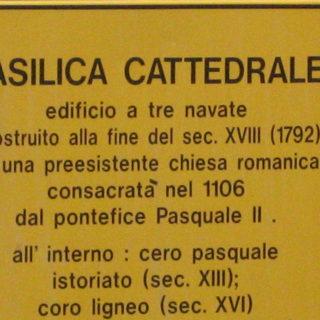 Duomo-Gaeta-41