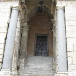 Duomo-Gaeta-5