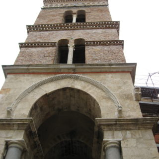 Duomo-Gaeta-6