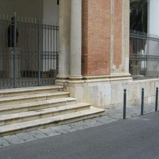 Duomo-Gaeta-61