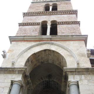 Duomo-Gaeta-7