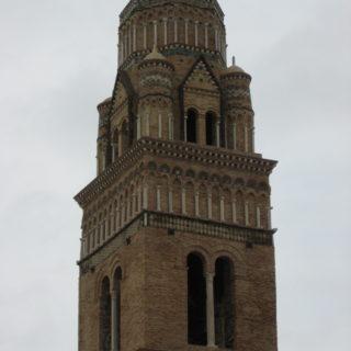 Duomo-Gaeta-8