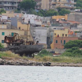 Gaeta-Cantieri-navali-1