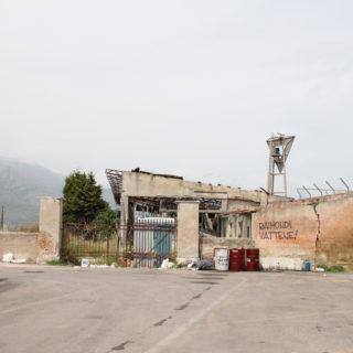 Gaeta-Cantieri-navali-12