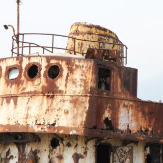 Gaeta-Cantieri-navali-16
