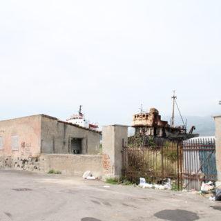 Gaeta-Cantieri-navali-17