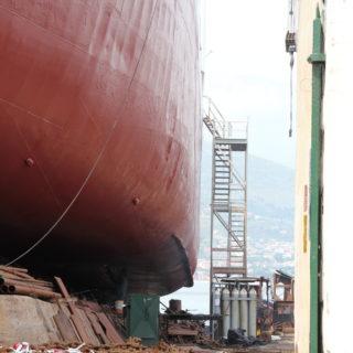 Gaeta-Cantieri-navali-25