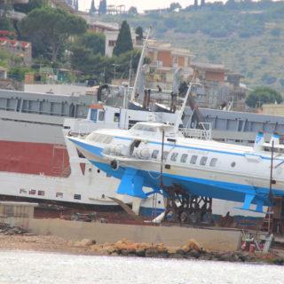 Gaeta-Cantieri-navali-3