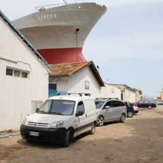 Gaeta-Cantieri-navali-33