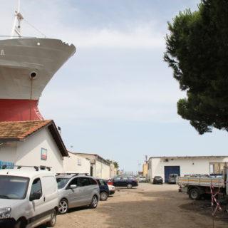 Gaeta-Cantieri-navali-34