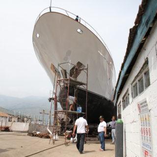 Gaeta-Cantieri-navali-35