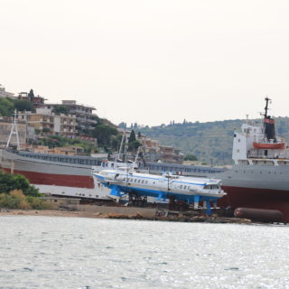 Gaeta-Cantieri-navali-4