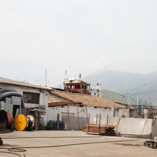 Gaeta-Cantieri-navali-40