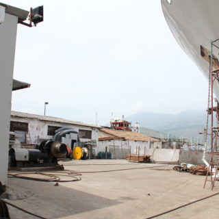 Gaeta-Cantieri-navali-41