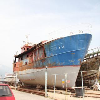 Gaeta-Cantieri-navali-48