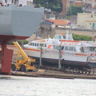 Gaeta-Cantieri-navali-5