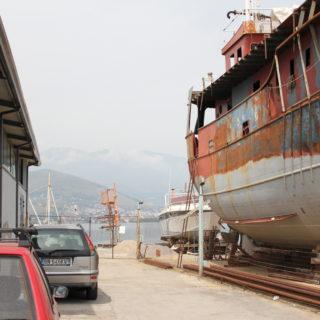 Gaeta-Cantieri-navali-51