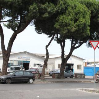 Gaeta-Cantieri-navali-55