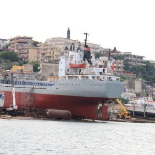 Gaeta-Cantieri-navali-6