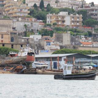 Gaeta-Cantieri-navali-8