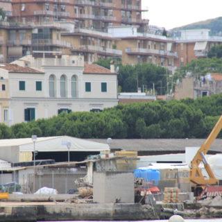 Gaeta-Cantieri-navali-9
