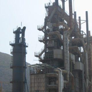 Industria-della-Calce-Itri-2-375x500