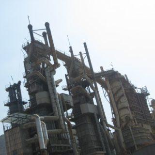 Industria-della-Calce-Itri-3-500x375