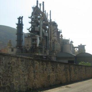 Industria-della-Calce-Itri-375x500