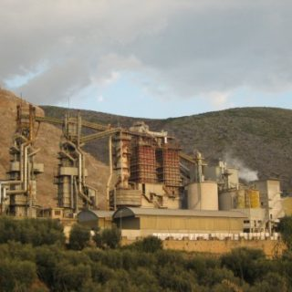 Industria-della-Calce-Itri-5-500x375