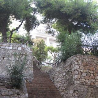 Madonna-del-carmine-Formia-6