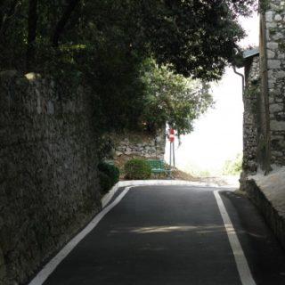 S.-Maria-delle-Grazie-Sermoneta-1-500x375