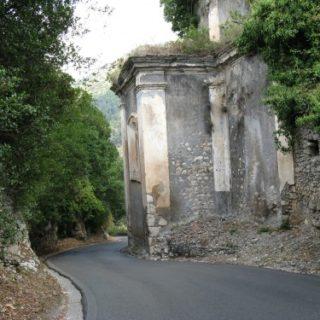 S.-Maria-delle-Grazie-Sermoneta-12-500x375