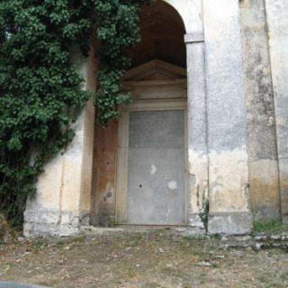S.-Maria-delle-Grazie-Sermoneta-13-500x375