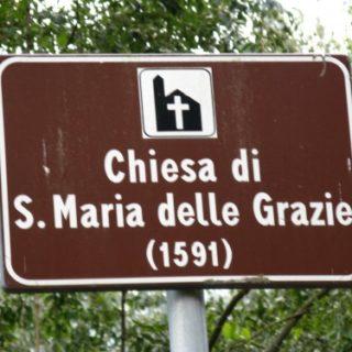 S.-Maria-delle-Grazie-Sermoneta-14-500x375
