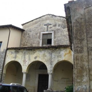 S.-Maria-delle-Grazie-Sermoneta-3-500x375