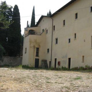 S.-Maria-delle-Grazie-Sermoneta-5-500x375
