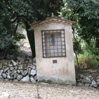S.-Maria-delle-Grazie-Sermoneta-6-500x375