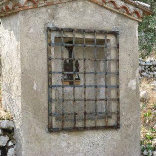 S.-Maria-delle-Grazie-Sermoneta-9-500x375