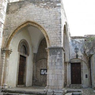 Sermoneta-Chiesa-1-375x500