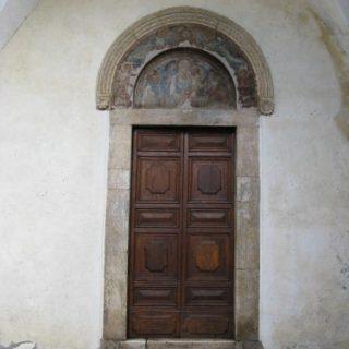Sermoneta-Chiesa-2-375x500