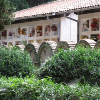 Sermoneta-S.-Maria-delle-Grazie10-500x375