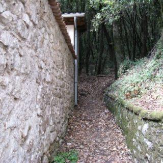 Sermoneta-S.-Maria-delle-Grazie11-500x375