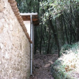 Sermoneta-S.-Maria-delle-Grazie12-500x375