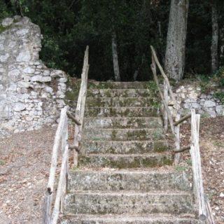Sermoneta-S.-Maria-delle-Grazie25-500x375