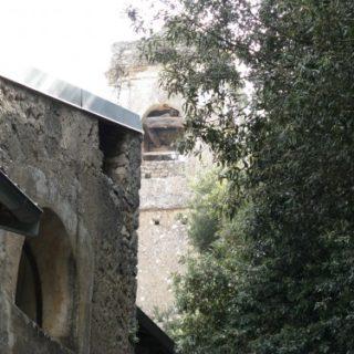 Sermoneta-S.-Maria-delle-Grazie3-500x375