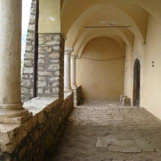 Sermoneta-S.-Maria-delle-Grazie4-500x375