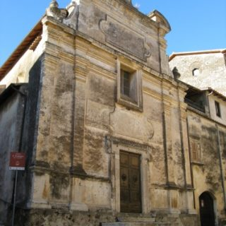 Sermoneta-cattedrale-2-375x500